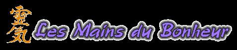 massage - relaxation - bien-être - Toutes les petites annonces gratuites